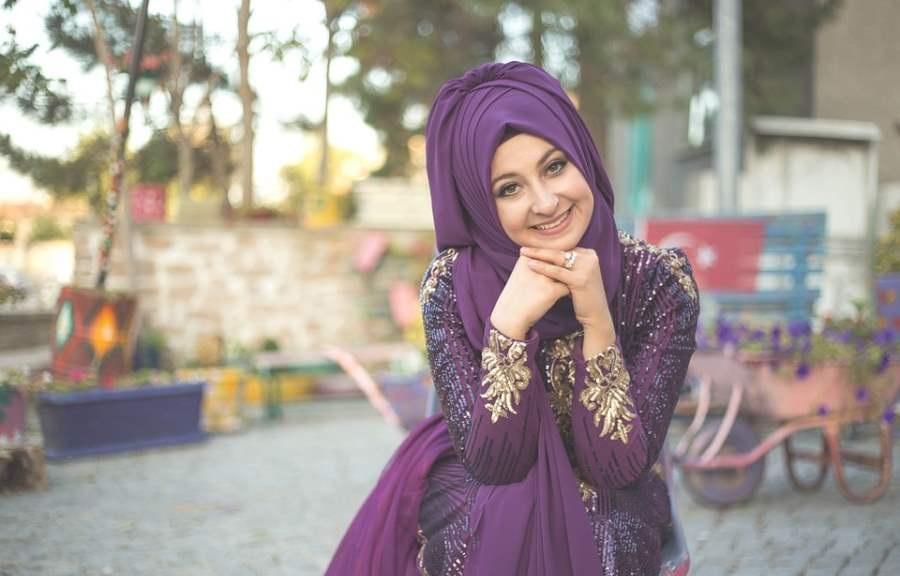 بالصور بنات عربيات , كيوت في قمة الروعة والجمال 1961 8