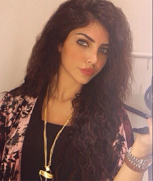 صور بنات عربيات , كيوت في قمة الروعة والجمال