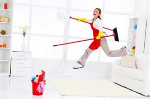 صور تنظيف البيت , طريقة تنظيف المنزل بكل سهوله وبدون تعب ونصائح مهمه جدا لتنظيف