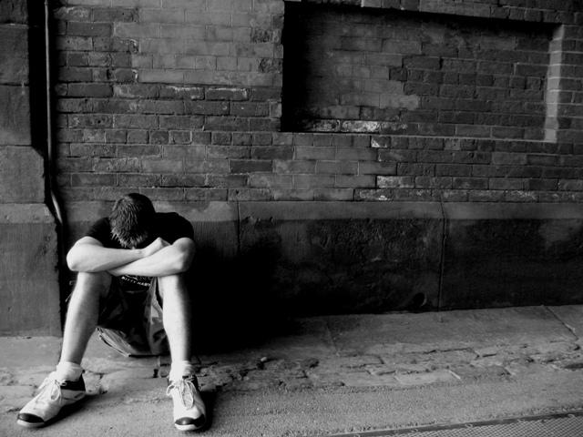 صور صور للرجال , الحزين المتالم الموجوع