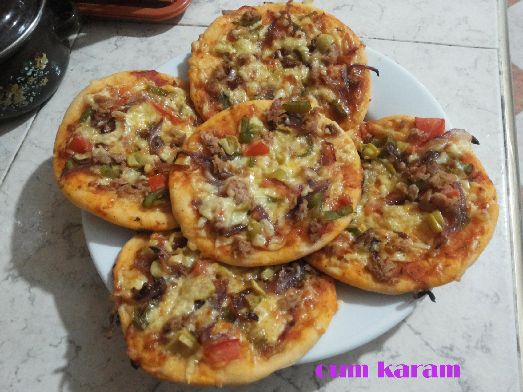 صوره شهيوات رمضان سهلة ورخيصة , فطائر تركية لذيذة لشهوات رمضان