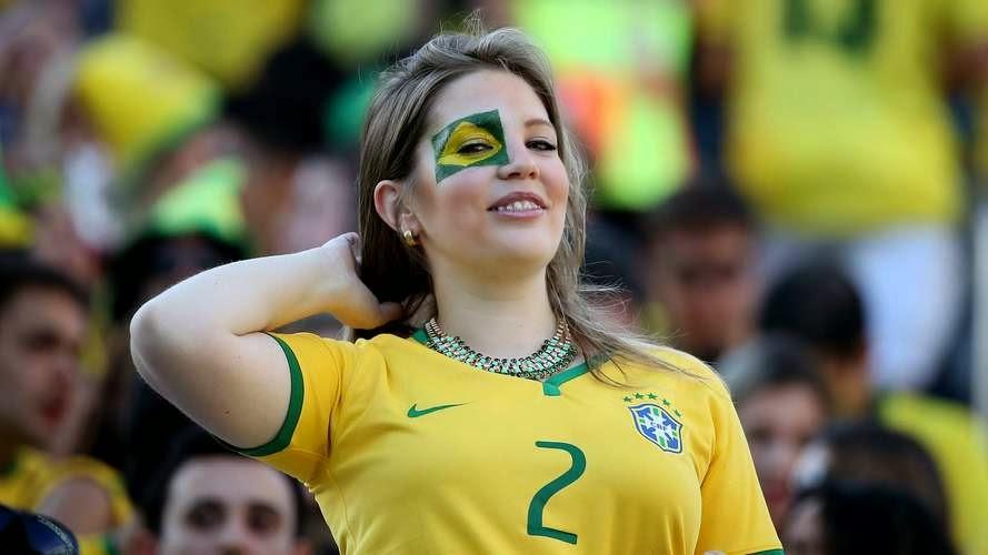 صورة بنات البرازيل , صفات اجمل فتيات البرازيل واكثرهم انوثة 1993 1