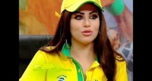 صوره بنات البرازيل , صفات اجمل فتيات البرازيل واكثرهم انوثة