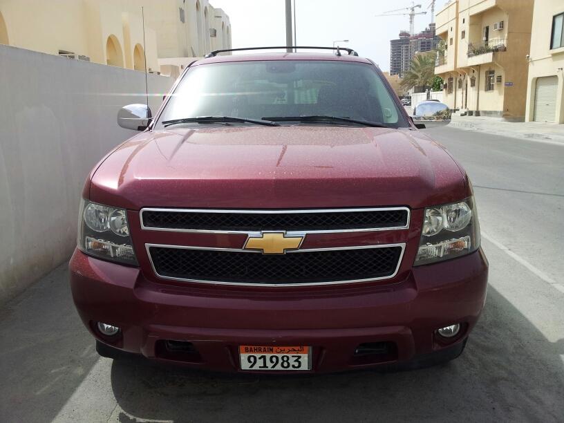 صورة سيارات البحرين , للبيع واسعار مناسبة للجميع