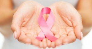 صور اخطر انواع السرطان , اصعب انواع السرطان والانواع التي يتم الشفاء منهم