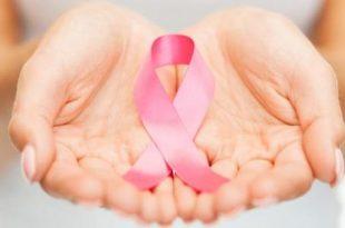 صورة اخطر انواع السرطان , اصعب انواع السرطان والانواع التي يتم الشفاء منهم