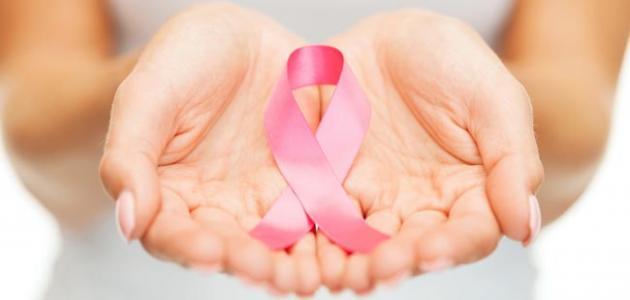 صوره اخطر انواع السرطان , اصعب انواع السرطان والانواع التي يتم الشفاء منهم