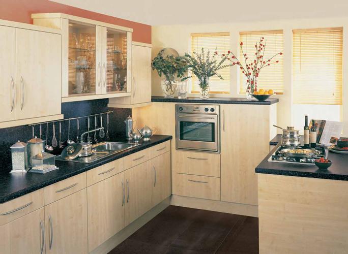 بالصور افكار منزلية للمطبخ , جديدة ومبتكرة ورائع للمطبخ الضيق والواسع 2020 2