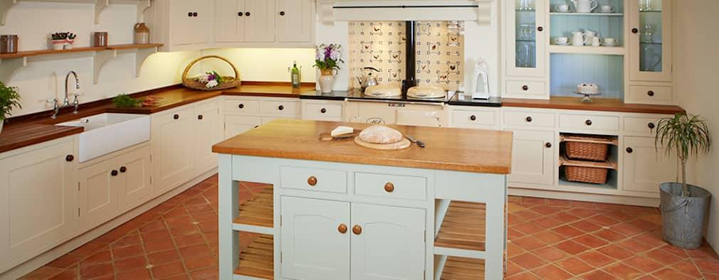 بالصور افكار منزلية للمطبخ , جديدة ومبتكرة ورائع للمطبخ الضيق والواسع 2020 7