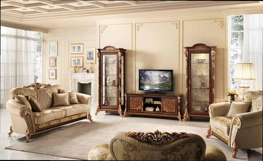 بالصور ديكورات منازل من الداخل , احدث واشيك اشكال الديكور الداخلي للمنزل 2061 10