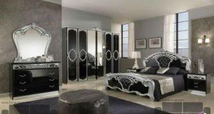 اجمل غرف النوم , اشكال في قمة الروعة الموردن منها والكلاسيك