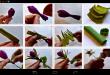 صور بوكيه ورد كبير , طريقة صنع بوكية ورد وتابلوا الورد المعلق بالخطوات