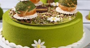 صوره حلويات سعد الدين , اجمل الحلوي وافضل العروض للحلوي