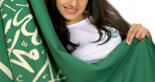 صوره بنات الخليج , صفات ومميزات الزواج باامراة سعودية