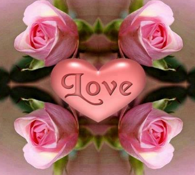 ورود رومانسية للعاشقين روعة في قمة التميز قلوب فتيات