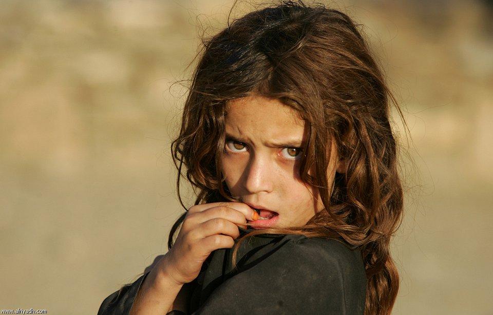 بالصور بنات افغانيات , في قمه الروعة والجمال 2119 6