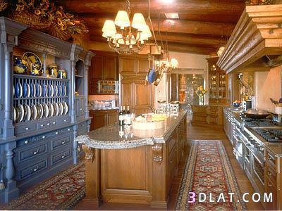 بالصور ديكورات منزلية رائعة , ومتميزة وخلابة جدا في قمة الشياكة 2137 6