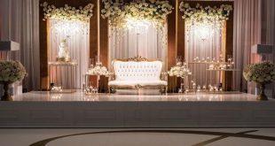 صور كوشات اعراس , بسيطة وناعمة وجميلة جدا