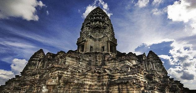 صوره اقدم مدينة في العالم , هل تعلم اقدم مدينة في تاريخ العالم لن تصدق