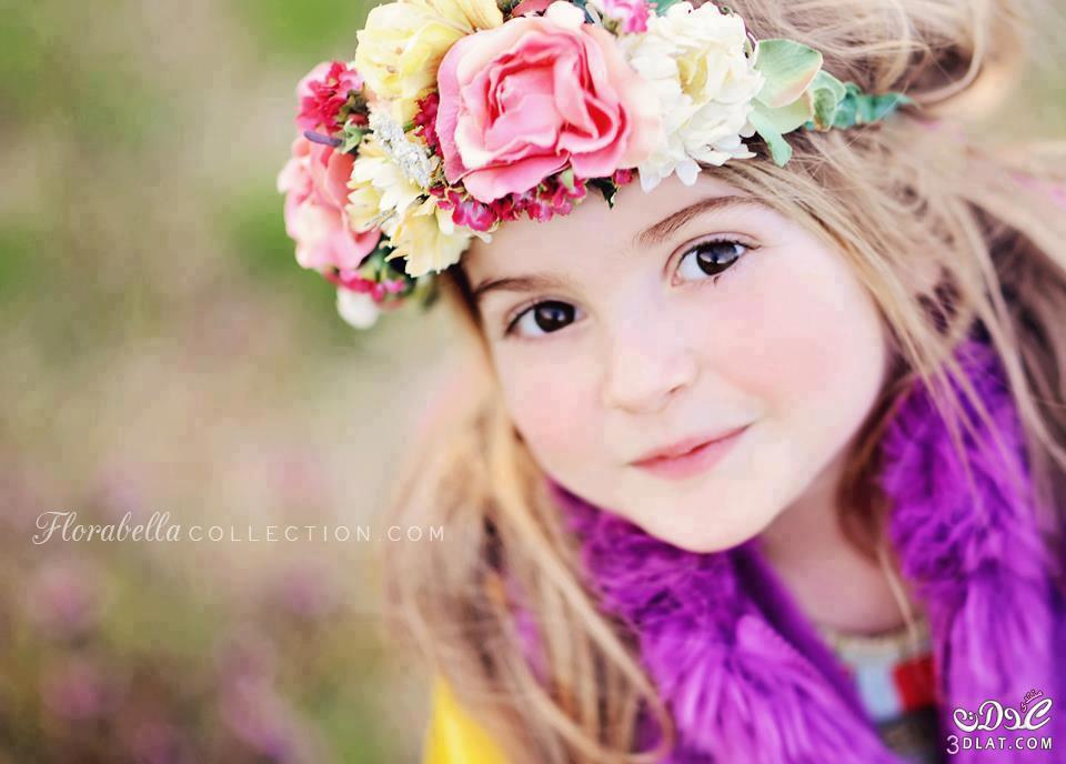 صوره اجمل الصور اطفال فى العالم فيس بوك ' اروع صور اطفال علي الاطلاق زي العسل