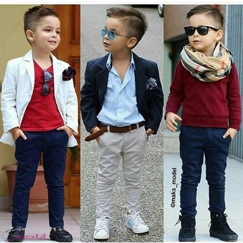 بالصور ملابس اطفال ولادي , ارقي ملابس الاطفال الولادي التحفة 2150 1