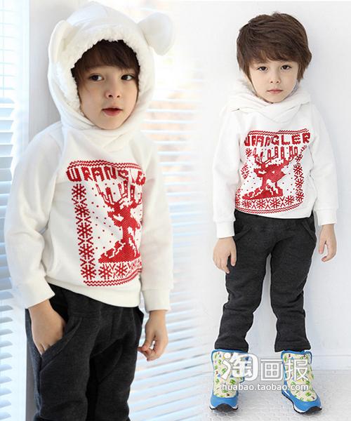 بالصور ملابس اطفال ولادي , ارقي ملابس الاطفال الولادي التحفة 2150 10