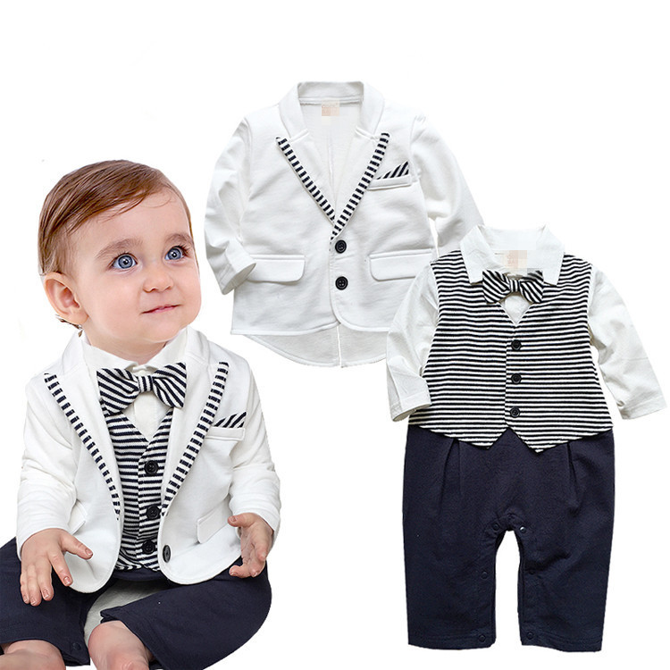 بالصور ملابس اطفال ولادي , ارقي ملابس الاطفال الولادي التحفة 2150 11