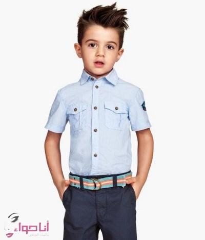 بالصور ملابس اطفال ولادي , ارقي ملابس الاطفال الولادي التحفة 2150 13