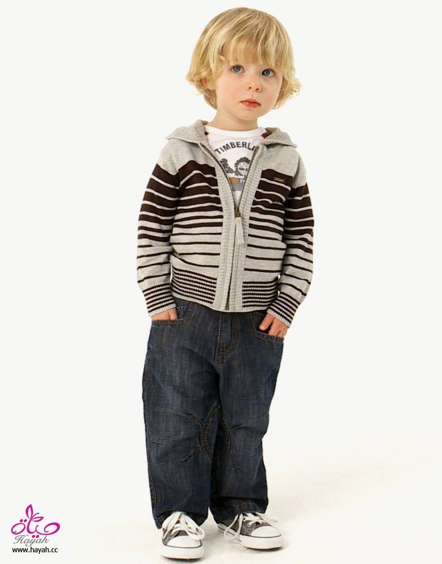 بالصور ملابس اطفال ولادي , ارقي ملابس الاطفال الولادي التحفة 2150 14