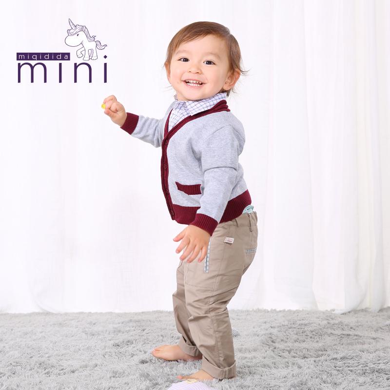 بالصور ملابس اطفال ولادي , ارقي ملابس الاطفال الولادي التحفة 2150 15