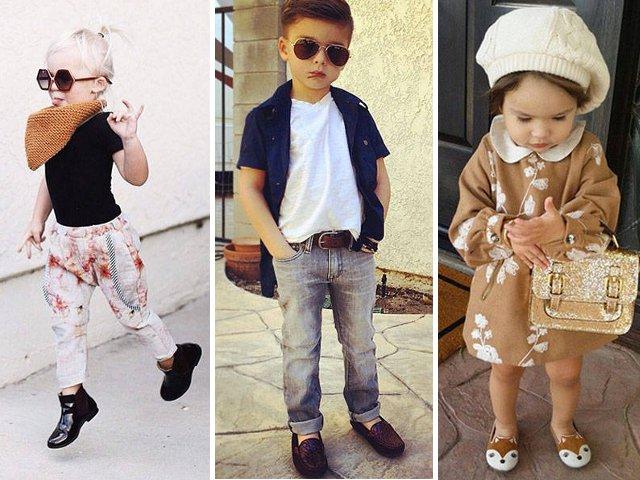 بالصور ملابس اطفال ولادي , ارقي ملابس الاطفال الولادي التحفة 2150 3