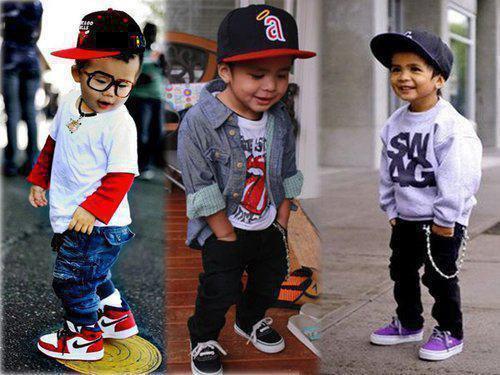 بالصور ملابس اطفال ولادي , ارقي ملابس الاطفال الولادي التحفة 2150 5