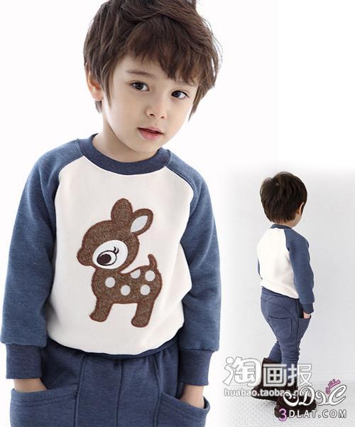 بالصور ملابس اطفال ولادي , ارقي ملابس الاطفال الولادي التحفة 2150 6