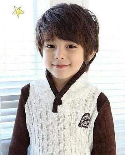 بالصور ملابس اطفال ولادي , ارقي ملابس الاطفال الولادي التحفة 2150 7