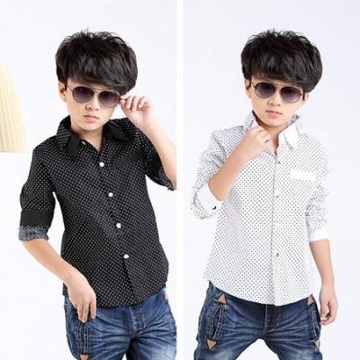 بالصور ملابس اطفال ولادي , ارقي ملابس الاطفال الولادي التحفة 2150 8