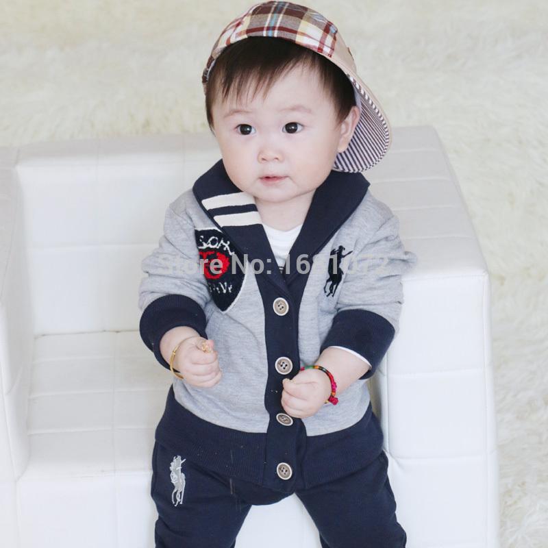 بالصور ملابس اطفال ولادي , ارقي ملابس الاطفال الولادي التحفة 2150 9