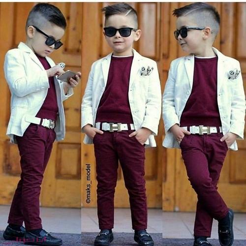 بالصور ملابس اطفال ولادي , ارقي ملابس الاطفال الولادي التحفة 2150