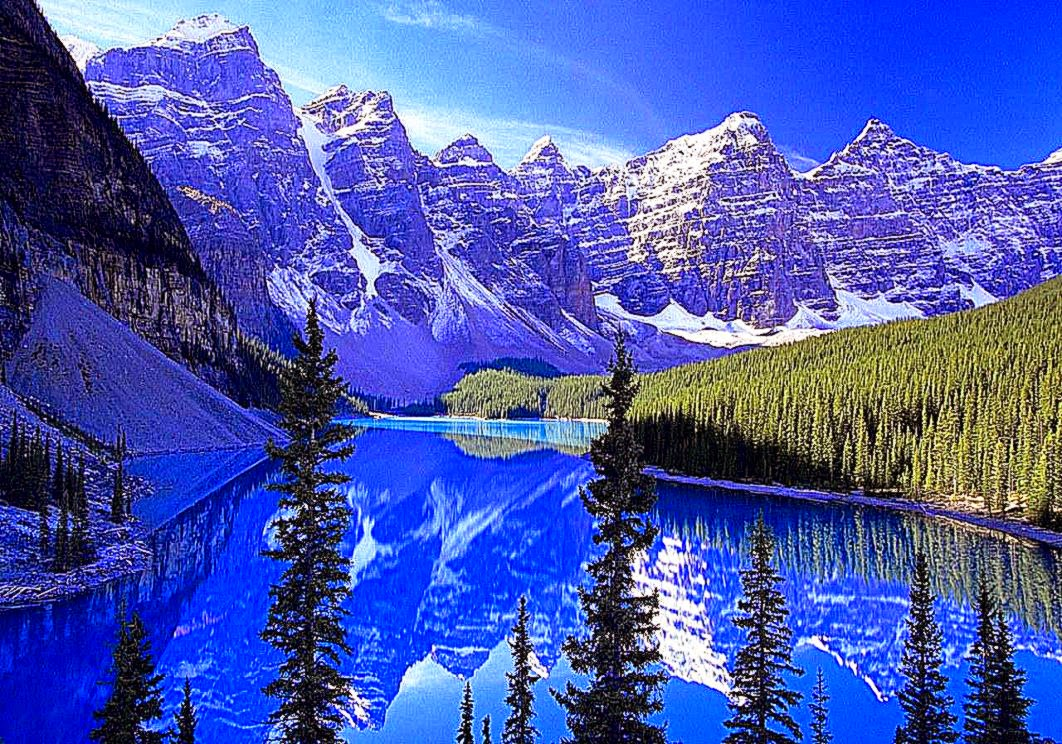 بالصور اجمل صور الطبيعة , المميزة الخلابة 2176 10