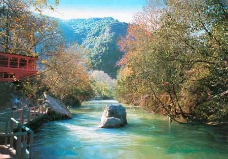 بالصور اجمل صور الطبيعة , المميزة الخلابة 2176 4