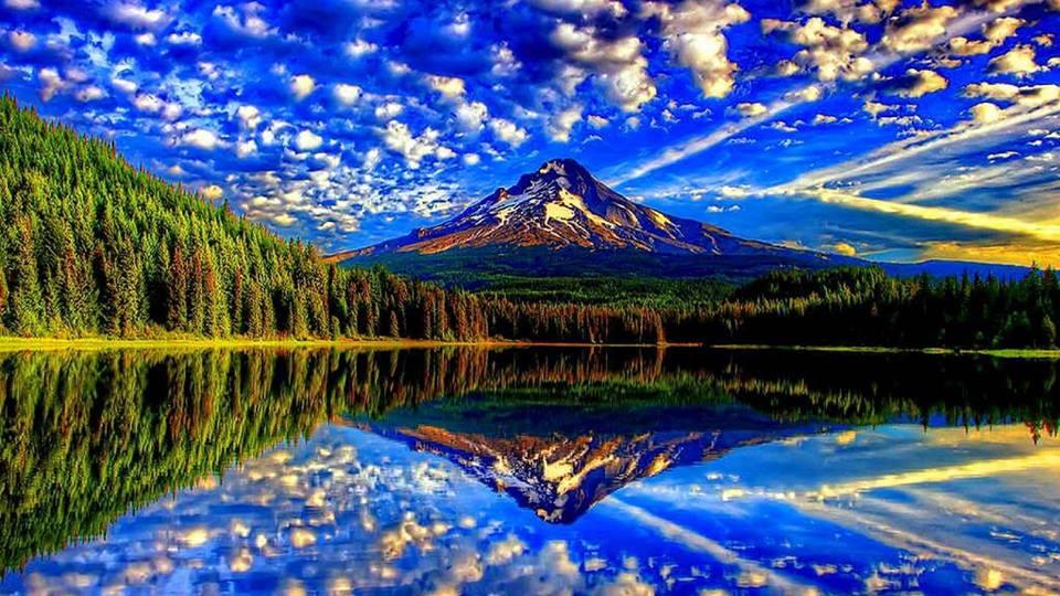 بالصور اجمل صور الطبيعة , المميزة الخلابة 2176 6