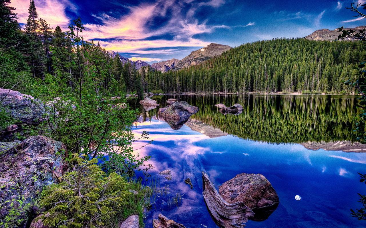 بالصور اجمل صور الطبيعة , المميزة الخلابة 2176 8