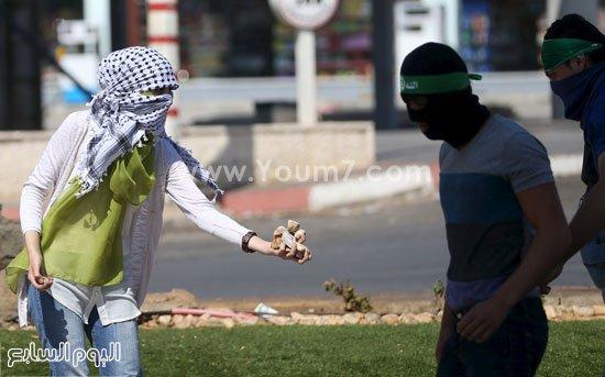 صورة بنات فلسطين , اجمل واجدع وافضل بنات فلسطينات مناضلات 2193 2