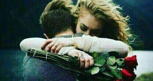 صوره احضان حب , صور احضان حب واحتواء و رومانسية