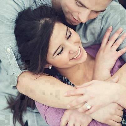 بالصور احضان ساخنة , صور احضان دافئه رومانسية 3798 13