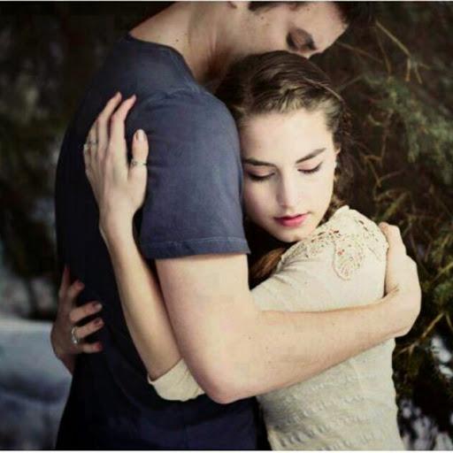 صوره احضان ساخنة , صور احضان دافئه رومانسية