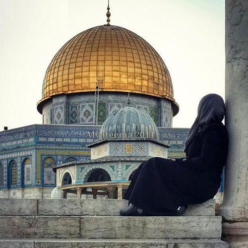 بالصور صور دينيه جديده , اروع الخلفيات الدينية الجديدة 3844 7