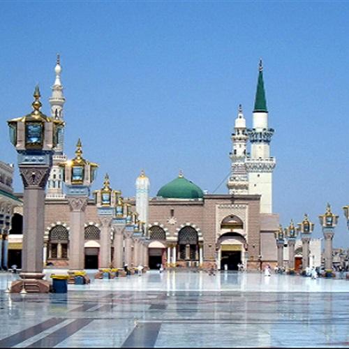 بالصور صور دينيه جديده , اروع الخلفيات الدينية الجديدة 3844 8