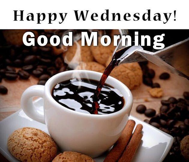 بالصور احلى صباح الخير , احلي صباح مع احلي فنجان قهوة 3873 10