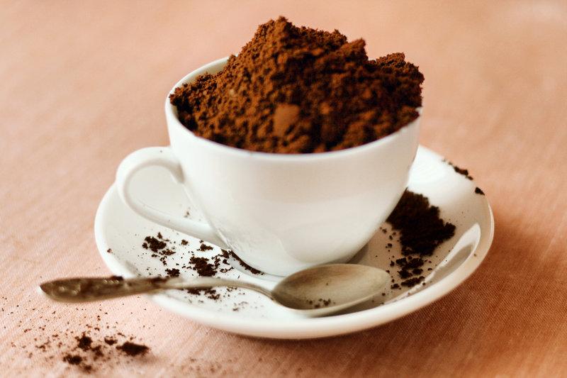 بالصور احلى صباح الخير , احلي صباح مع احلي فنجان قهوة 3873 6
