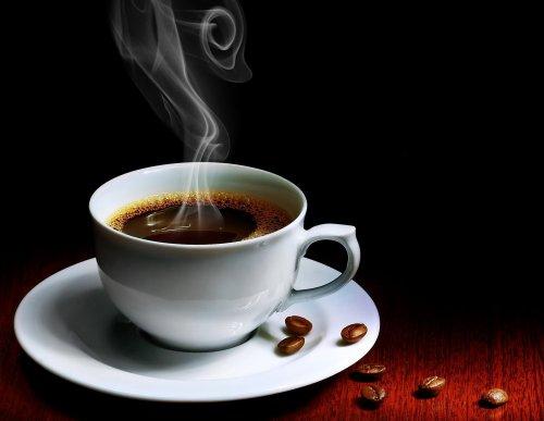 بالصور احلى صباح الخير , احلي صباح مع احلي فنجان قهوة 3873 9